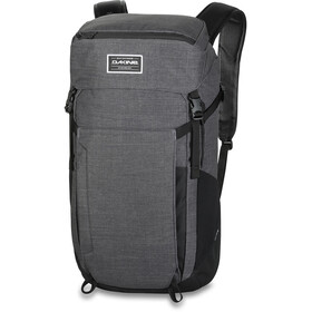 Dakine Canyon 28L Backpack Men carbon pet